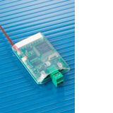 Интерфейсный модуль IF480WT (MOBALine /DCF)