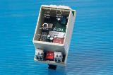 Интерфейсный модуль IF488 (MOBALine /IRIG)