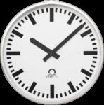Часы PROFILINE